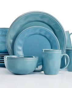 80 Best Dinnerware Images In 2017 Dining Sets Dish Sets