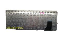 38.78$  Watch here - https://alitems.com/g/1e8d114494b01f4c715516525dc3e8/?i=5&ulp=https%3A%2F%2Fwww.aliexpress.com%2Fitem%2FLaptop-Keyboard-For-SONY-SVS1311S9R-SVS1312C5E-SVS1312E3R-SVS1312G3E-SVS1312H3E-Silver-Without-Frame-Portugal-PO-PT%2F32711962886.html - Laptop Keyboard For SONY SVS1311S9R SVS1312C5E SVS1312E3R SVS1312G3E SVS1312H3E Silver Without Frame Portugal PO/PT 38.78$
