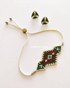 Bead Earrings, Beads, Bracelets, Diy, Jewelry, Necklaces, Beaded Jewelry, Beaded Jewelry Patterns, Day Planners