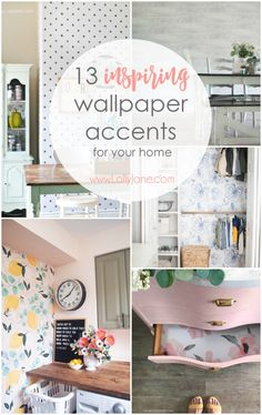 347 Best Wall Decor Images In 2019 Ornaments Wall Hanging Decor