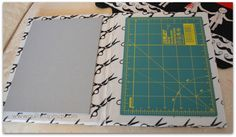 .Quiltscapes.: Sewing ♥ Love!