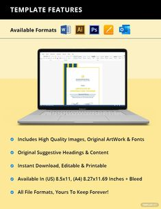 Construction Training Certificate Template #AD, , #Ad, #Training, #Construction, #Template, #Certificate Training Certificate, Presentation Design Template, Certificate Templates, Word Doc, Professional Development, High Quality Images, Design Art, Graphic Design, Knowledge
