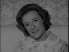 (6276) The Alfred Hitchcock Hour S01E25 The Long Silence - YouTube Alfred Hitchcock Hour, Stage Show, Films, Movies, Theatre, Youtube, Theatres, Cinema, Cinema