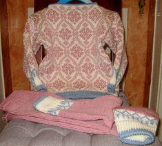 Ullsett str 3 år! Sweatshirts, Sweaters, Design, Fashion, Moda, Fashion Styles, Trainers, Sweater, Sweatshirt