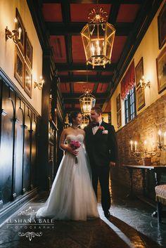 Old Mill Toronto Wedding #weddings #weddingphotography #lushanabalephotography