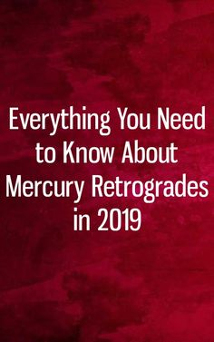 These 4 Zodiac Signs Play Hard To Get The Most, So Don't Give Up – Skip to content Remember being in middle school, when somebody would flirt with somebody else? Play Hard To Get, Want You Back, Mercury Retrograde, Saving Your Marriage, New Relationships, Ex Boyfriend, Personality Types, Get Over It, Regrets