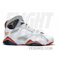 http://www.yesnike.com/big-discount-66-off-air-jordan-retro-7-for-the-love-of-the-game-white-mtllc-gold-tr-rd-mid-nvy-304775-103.html BIG DISCOUNT! 66% OFF! AIR JORDAN RETRO 7 FOR THE LOVE OF THE GAME WHITE MTLLC GOLD TR RD MID NVY 304775 103 Only $78.00 , Free Shipping!
