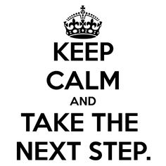 thenextstep - Google Search