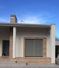 Officinarkitettura® #officinaitaliadecori #Bologna progetto di #villa                 #architettura #arte #design  www.officinarkitettura.it