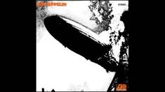 Led Zeppelin - Led Zeppelin - You Shook Me