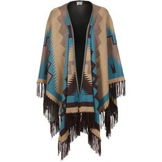 Ladies Western Wear-Women's Western Wear-Cowgirl Apparel-Cowgirl Clothes CrowsNestTrading found on Polyvore