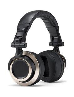 The 10 Best Studio Headphones of 2018