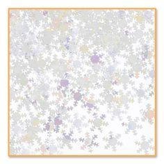 Beistle Iridescent Snowflakes Confetti Beistle,http://www.amazon.com/dp/B00AW0DOW4/ref=cm_sw_r_pi_dp_-0Uttb0MCDQ09YQ7