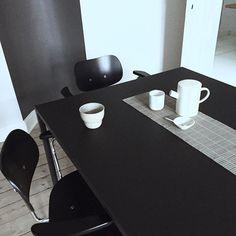 New bamboo product coming soon😍  Snart kan vores fine bordskåner i bambus købes😄👌🏻 Brug den til de varme ting på bordet, eller bare til pynt💕 #bordskåner #trivet #newinterior #bambus #welovebamboo #interiordesign #homedesign #interiorstyling #interiordecorating #interiordecor #diningroom #scandinavianhomes #nordic #nordicdesign #boligdesign #boliginspiration #indretning #nordic #boligindretning #nordicliving #nordicstyle #spisebord