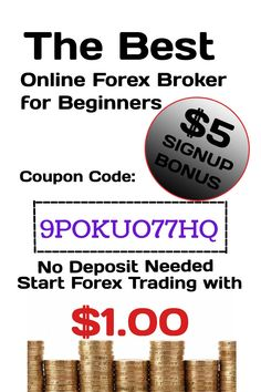 No deposit needed, $5 #Signup #bonus available, Start #Forex trading with $1, Copy #Coupon code: 9POKUO77HQ Teen Romance Books, Trading Brokers, Some Love Quotes, Free Facebook Likes, Forex Trading Tips, Solids For Baby, Social Media Impact, Cool Gadgets To Buy, Easy Food To Make