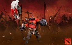 0000 Related Dota 2 WallpapersAxe Unchained ArmorJuggernaut and Axe MinimalAxe FaceAxe Minimal Beyond the Fire! Dota 2 Wallpaper, Axe, Wallpapers, Superhero, Fictional Characters, Wallpaper, Fantasy Characters, Backgrounds
