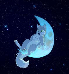 my half of a trade with ~graciegra hope ya like it. Kanna belongs to ~graciegra Kanna's moon Hedgehog, Moon, Fictional Characters, Good Night, The Moon, Hedgehogs, Fantasy Characters