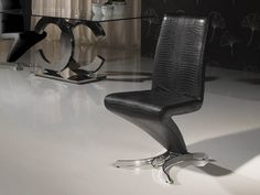 #design #chair #spain #SCHULLER #style #interiordesign #deco #sabormadera #interiorism