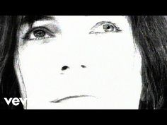 YouTube People Have The Power - Patti Smith