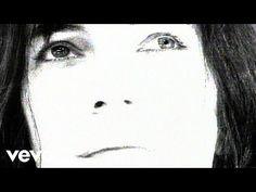 gaudia 2.0: Patti Smith - People Have The Power
