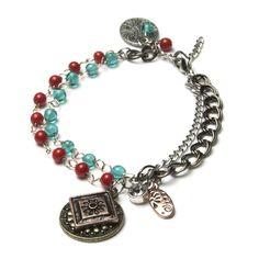 lululz.com boho jewelery (39) #boho