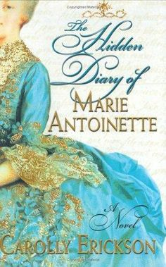 Historical fiction at its best!