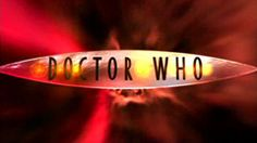 Doctor Who - Title sequences from 1963 - 2011. How many doctor's do you remember.
