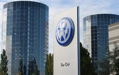 Are you on the lookout for an exciting internship? Volkswagen internships offer you an opportunity to gain practical work experience. Ferdinand Porsche, Bugatti, Volkswagen, Skyscraper, University, Business, Ibm, Lower Saxony, Historia