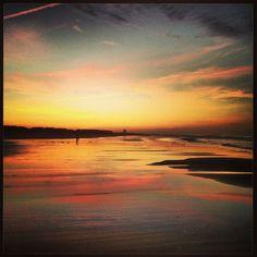sunset beach nc | Sunset Beach, NC | Holden Beach