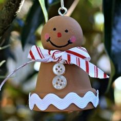 http://www.shoppeno5.com/a-gingerbread-man-from-a-clay-pot/