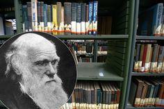 Esses 5 livros acadêmicos foram eleitos os mais influentes de todos os tempos (Foto: Reprodução)