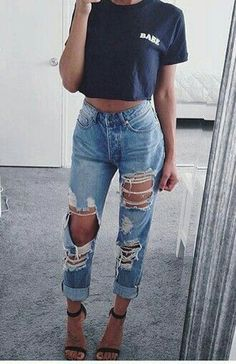 Find More at => http://feedproxy.google.com/~r/amazingoutfits/~3/Zp0HnePyTGY/AmazingOutfits.page