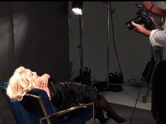 Jessica Lange Jessica Lange Ahs, Alec Baldwin, Gorgeous Women, Beautiful, American Horror Story, Horror Stories, Love Of My Life, My Idol, Hollywood
