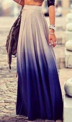 Absolutely stunning.
