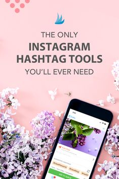 The Only Hashtag Tools You'll Ever Need Instagram Bio, Instagram Schedule, Instagram Hashtag, Marketing Tools, Online Marketing, Social Media Marketing, Social Media Content, Social Media Tips, Instagram Marketing Tips