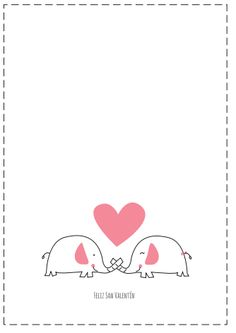 Free Poster Printables, Be My Valentine, Digital Stamps, Santos, Love Gifts, Love Is Sweet, Bakery, Love Book, Scrapbook