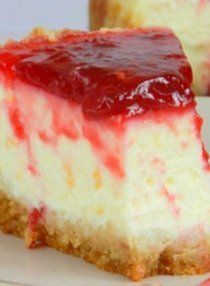 Perfect Cookie Recipes – 20 Baking Tips To Make The Best Cookies Ever - New ideas Easy Cookie Recipes, Dessert Recipes, Desserts, Strawberry Cream Cakes, Strawberry Fields, Cooking A Roast, Summer Cakes, Cheesecake Cookies, Mini Cheesecakes