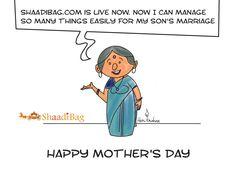 #cartoon #advertisement for a website :)