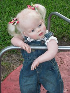 arianna 610.jpg      looks like my grandaughter of the same name, if the real baby had longer hair