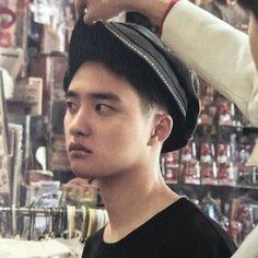 Kris Wu, Kpop Exo, Park Chanyeol, Chansoo, Star Show, Exo Do, Do Kyung Soo, Korean Artist, Kyungsoo