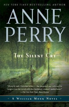 The Silent Cry: A William Monk Novel by Anne Perry https://www.amazon.com/dp/B0042JSNY0/ref=cm_sw_r_pi_dp_x_151PxbKMWPXKK
