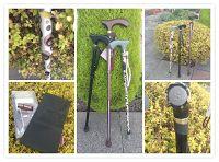 Sparkling Magpie : Switch to Switch Sticks!