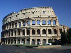 Vé máy bay giá rẻ đi Italia http://www.abay.vn/ve-may-bay-theo-loai/ve-may-bay-gia-re