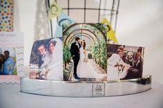 weddingphotos, trouwfoto's, huwelijk, bruidsreportage, trouwen, trouwreportage, huwelijksfotografie