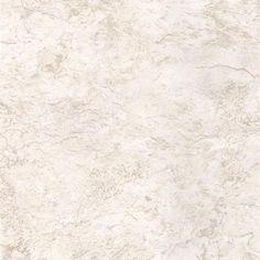 Airstep Evolution-Fair Wind Glacier White