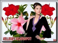 Yasmina Rossi, Fashion, Moda, Fashion Styles, Fashion Illustrations