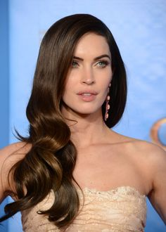 "In a 2011 Esquire interview, Megan Fox confirmed her bisexuality, stating, ""I think people are born bisexual and then make subconscious choices based on the pressures of society."