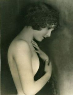 Edwin Bower Hesser. Lucille Ricksen (August 22, 1910 – March 13, 1925) was an American motion picture actress during the silent film era.