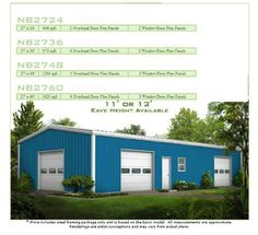 US $4,950.00 New in Business & Industrial, Construction, Buildings, Modular & Pre-Fab