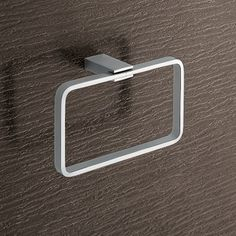 8 Best Bath Hardware And Cabinet Knobs Amp Pulls Images In